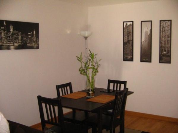 echange appartement nantes france ref 3361. Black Bedroom Furniture Sets. Home Design Ideas