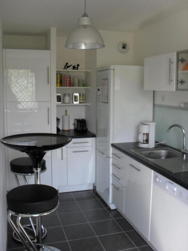 echange appartement lille france ref 3614. Black Bedroom Furniture Sets. Home Design Ideas