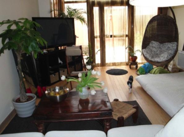 echange appartement villiers sur marne france ref 4241. Black Bedroom Furniture Sets. Home Design Ideas