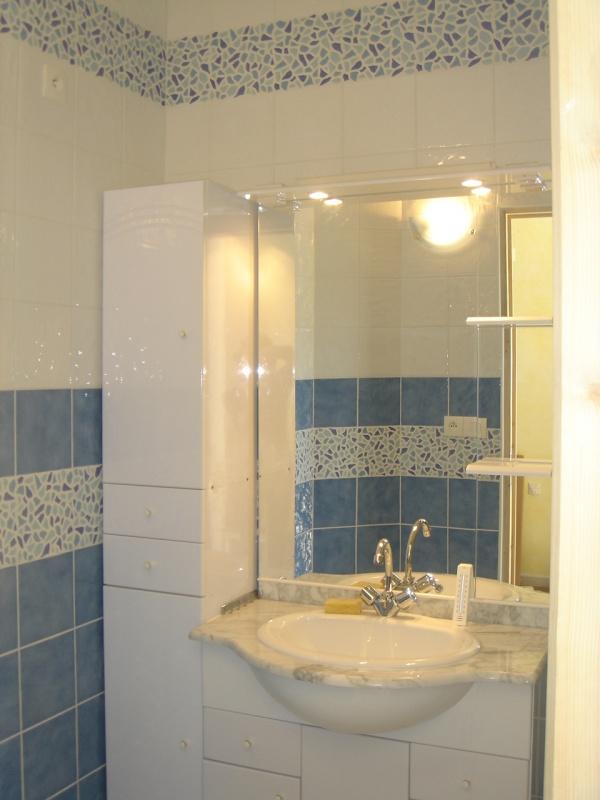 echange appartement narbonne france ref 4946. Black Bedroom Furniture Sets. Home Design Ideas