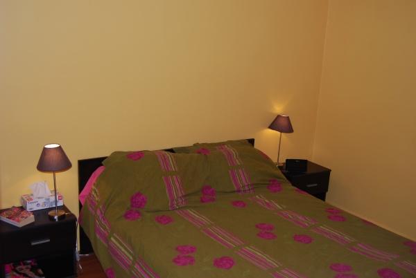 echange appartement annecy france ref 6442. Black Bedroom Furniture Sets. Home Design Ideas