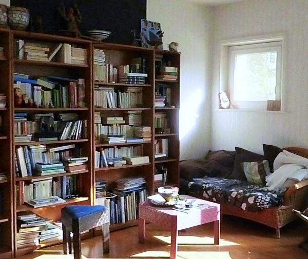echange appartement foug res france ref 6596. Black Bedroom Furniture Sets. Home Design Ideas