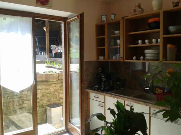 echange appartement senones france ref 8212. Black Bedroom Furniture Sets. Home Design Ideas