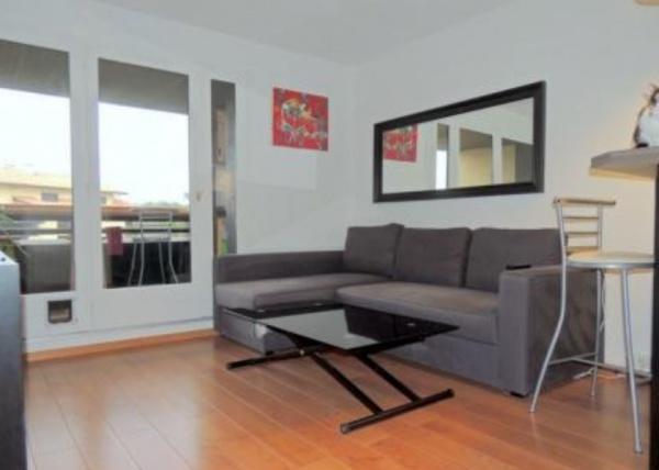 echange appartement seignosse france ref 8651. Black Bedroom Furniture Sets. Home Design Ideas