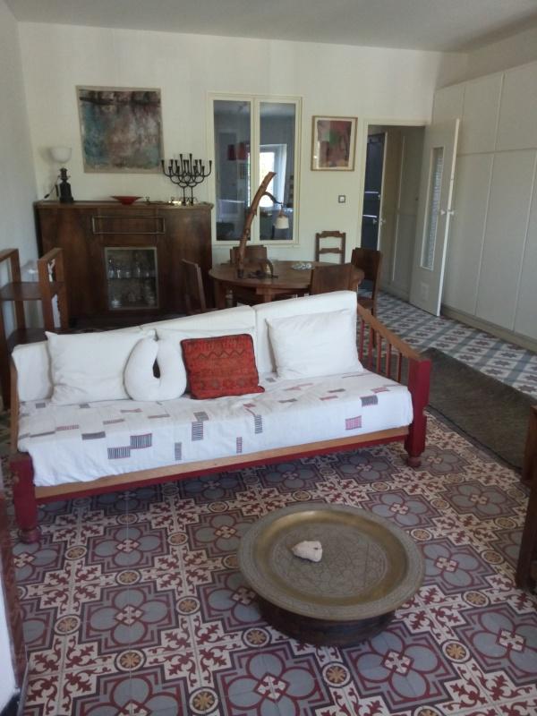 echange appartement s te france ref 8701. Black Bedroom Furniture Sets. Home Design Ideas